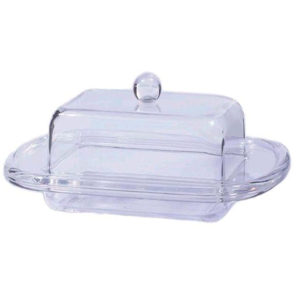 Manteigueira-de-Acrilico-Transparente-23X10cm---29089