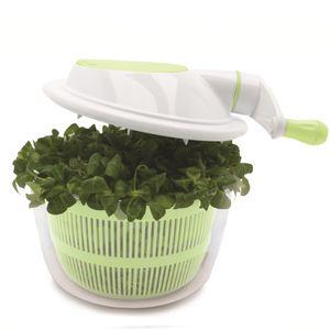 Seca-Salada-Ghidini-Verde-24cm---9353