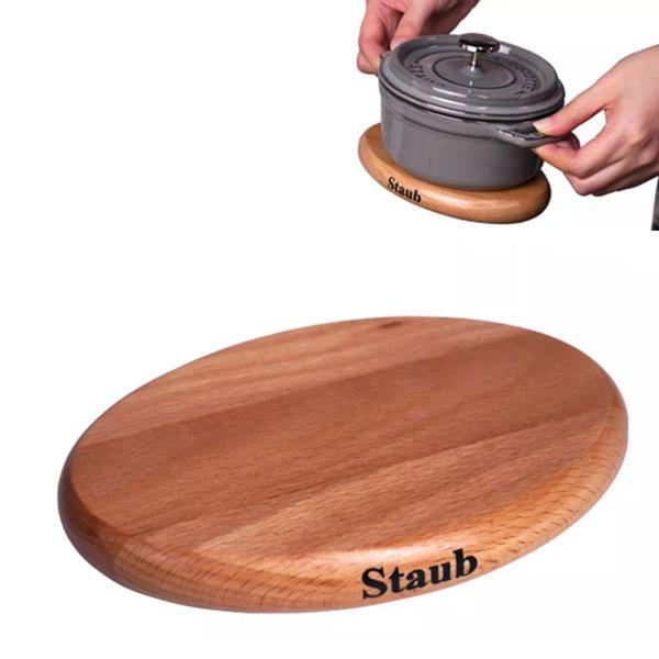 Descanso-para-panela-de-madeira-imantada-Staub-15x11-cm---10672-