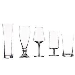 Taca-Classica-Beer-Tasting-Schott-5-pecas---22208