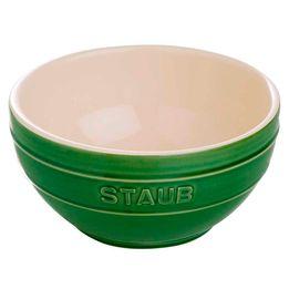 Bowl-de-Ceramica-Staub-Verde-400-ml---10742