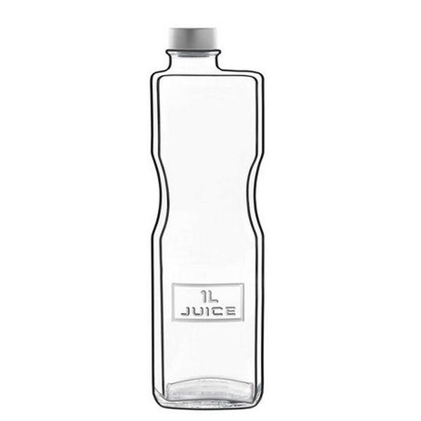 Garrafa-de-Vidro-Optima-Juice-1L-Luigi-Bormioli---29