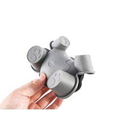 Mini-Forma-de-Silicone-James.F-Urso-15x13x3-cm---29196