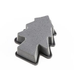 Mini-Forma-De-Silicone-James.F-Arvore-12X10X3-cm---29192
