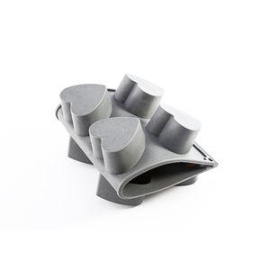 Forma-de-Silicone-James.F-8-Divisorias-Coracao-29x17x4-cm---29204