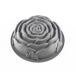 Forma-De-Silicone-Redonda-James.F-Flor-24x5-cm---29203