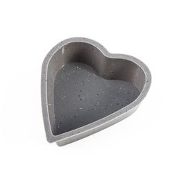 Mini-Forma-De-Silicone-James.F-Coracao-10x9x2-cm---29194