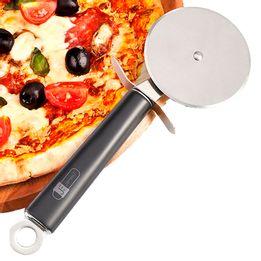 Cortador-de-Pizza-Aco-Inox-James.F---29156