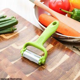 Descascador-de-Frutas-e-Legumes-3-em-1--James.F-Verde-Aco-Inox-29302