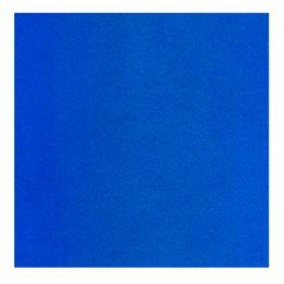 Guardanapo-de-Papel-Dark-Blue-12-Unidades-40CM---29125