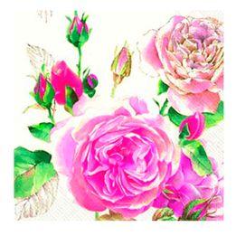 Guardanapo-Tea-Rose-White-20-Unidades-33CM---2910
