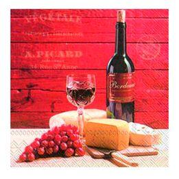 Guardanapo-de-Papel-Bordeaux-20-Unidades-25CM---29104