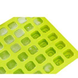 Forma-De-Gelo-Silicone-James.F-Verde-Alfabeto-238x182x18CM-26310