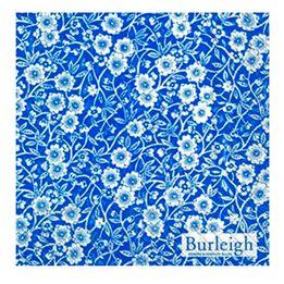 Guardanapo-de-Papel-Calico-Blue-20-Unidades-33CM---29108-