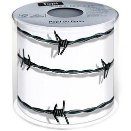 Papel-Higienico-Decorado-Bared-Wire---20648