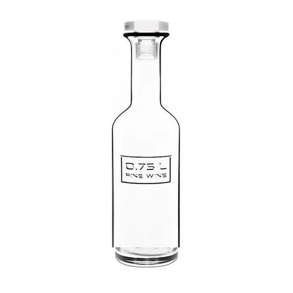 Garrafa-de-Vidro-Optima-Fine-Wine-750ml-Luigi-Bormioli---29255