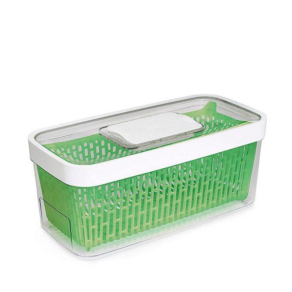 Pote-Hermetico-Oxo-Greensaver-Filtro-de-Carva