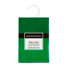 Sache-Aromatizante-Acqua-Aromas-Alecrim-36-g---29274