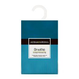 Sache-Aromatizante-Acqua-Aromas-Orvalho-36-g---29276