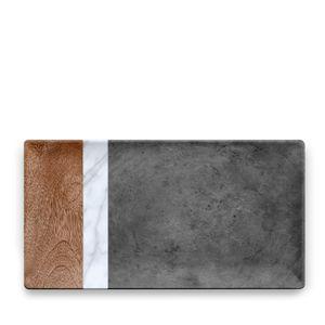 Travessa-Tar-Hong-Marin-Carrara-Melamina-43x23-cm---29448