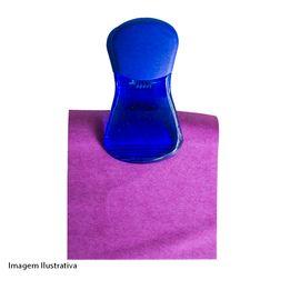Clips-Multifuncional-Imantado-Color-7-cm-4-Pecas---29367