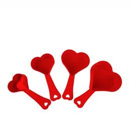 Conjunto-Medidor-Coracao-Plastico-Vermelho----29355