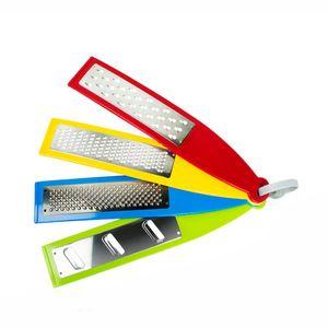 Conjunto-de-Raladores-Color-4-Pecas---29354
