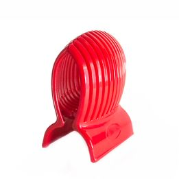 Suporte-Para-Cortar-Tomate---29370