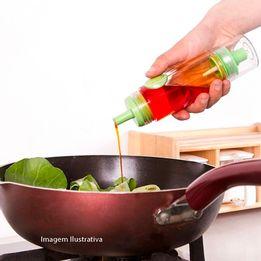 Spray-Molho-Para-Salada-2-em-1-18-cm----29358