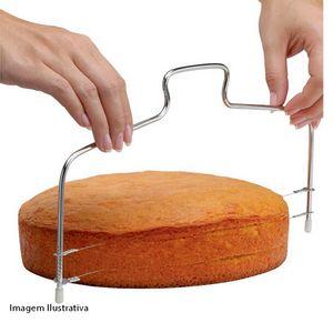 Fatiador-manual-para-bolo-Patisserie-Fackelmann---104538