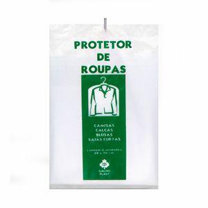 Protetor-Plastico-para-Blusa-6-Unidades-58x70CM---3031063-