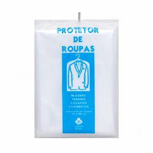 Protetor-Plastico-para-Terno-6-Unidades-58x90CM---3031062