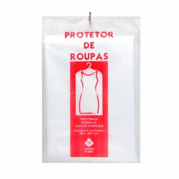 Protetor-Plastico-para-Vestido-6-Unidades-125x58CM---8669