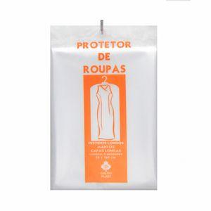 Protetor-Plastico-para-Vestido-4-Unidades-160x58CM---3031064