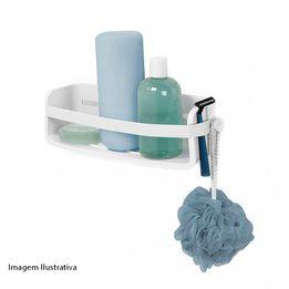 Porta-Shampoo-Gel-Lock-Umbra-Branco-33x