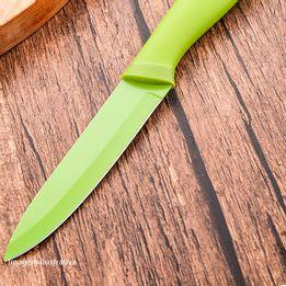 Faca-Multiuso-James.F-Verde-Colore-45----29510