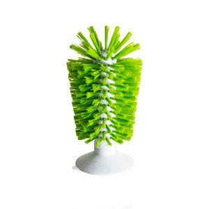 Escova-Para-Copos-Verde-16CM---29365
