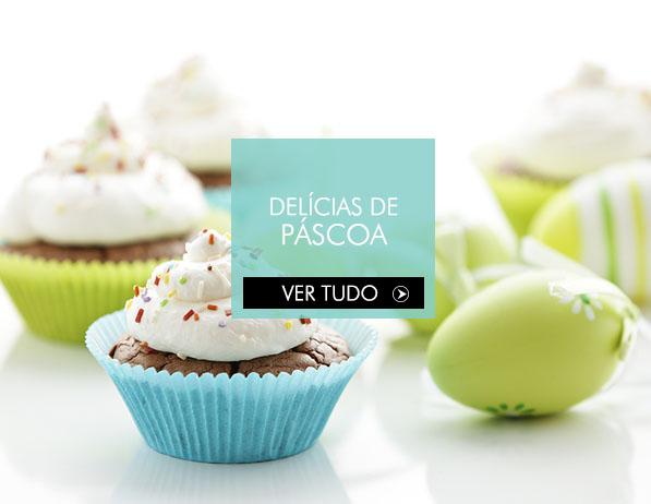 Delicia Pascoa