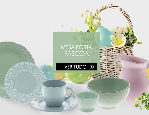 Pascoa Mesa