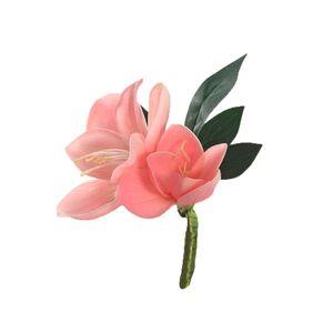 Argola-Para-Guardanapo-Copa---Cia-Juliet-Garden-Rosa---29383