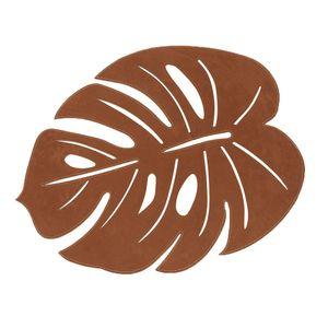 Jogo-Americano-Copa-Cia-Leaf-Caramelo-45X36CM---29396