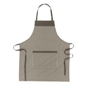 Avental-Copa-Cia-Home-Chef-Noz-Moscada-85x70CM---29385