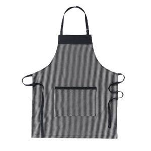 Avental-Copa-Cia-Home-Chef-Preto-85x70CM---29386