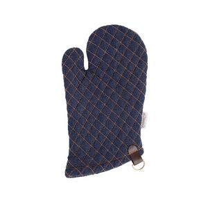 Luva-Copa-Cia-Jeans-Indigo-Azul-32X18CM---29404