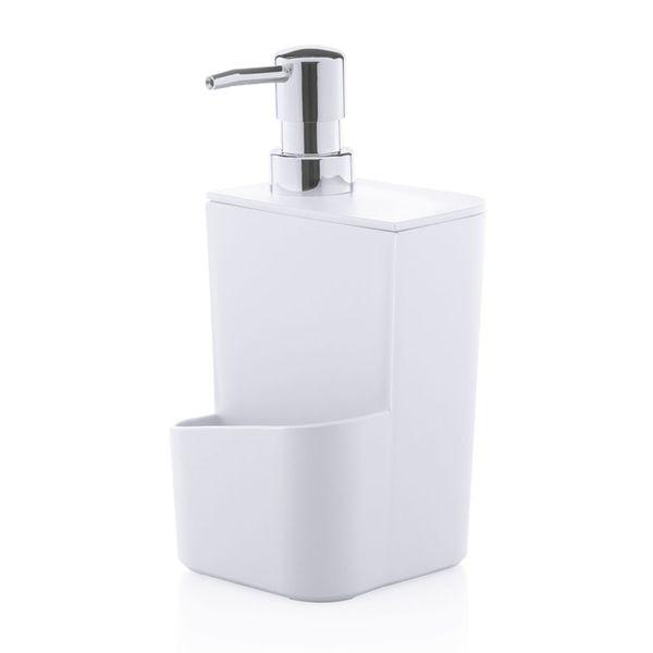 Porta-detergente-de-plastico-Ou-branco-650-ml---23246