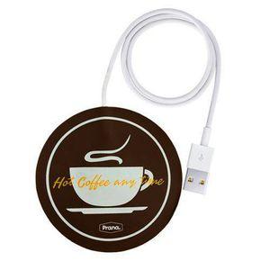 Aquecedor-de-Xicara-Prana-Com-Cabo-USB---29424