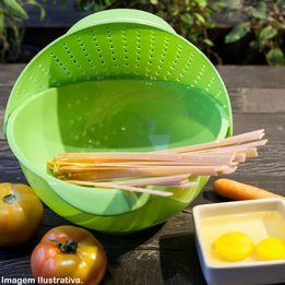 Escorredor-de-Alimentos-Prana-Retratil-Plastico-Verde---29072