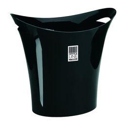 Lixeira-Ordene-Plastico-Preto-8L---96002
