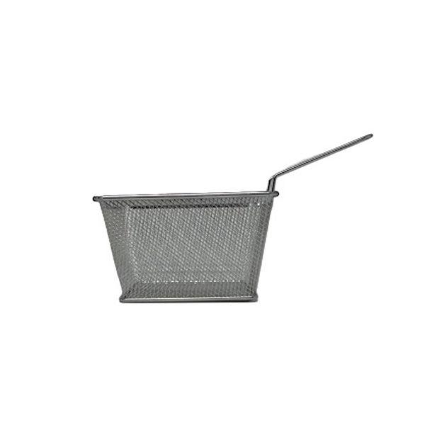 Cesto-Para-Fritura-Inox-Retangular-12CM---29460