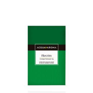 Sache-aromatizante-Acqua-Aromas-alecrim-12G---29278